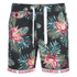 Superdry Men's Honolulu Swim Shorts - Spike Island: Image 1