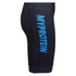 Myprotein Women's Triathlon Suit - Blue: Image 4