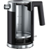 Graef WK402.UK Compact 1L Kettle - Black: Image 6