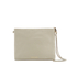 Rebecca Minkoff Women's Jon Stud Crossbody Bag - Khaki: Image 5