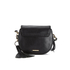 Rebecca Minkoff Women's Mini Suki Crossbody Bag - Black: Image 6