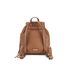 Rebecca Minkoff Women's Micro Unlined Backpack - Almond: Image 6