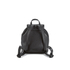 Rebecca Minkoff Women's Micro Unlined Backpack - Black: Image 6