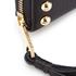 Rebecca Minkoff Women's Ava Zip Wallet with Studs - Black: Image 3