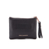 Rebecca Minkoff Women's Betty Pouch - Black: Image 2