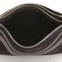 WANT LES ESSENTIELS Women's Barajas Zip Folio - Black Nubuck Stripe: Image 4