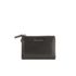 WANT LES ESSENTIELS Women's Aquino Wallet - Jet Black: Image 1
