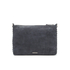 Rebecca Minkoff Women's Western Medium Crossbody - Black: Image 6