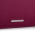 Rebecca Minkoff Women's Sofia Clutch - Port Multi: Image 4
