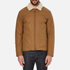 Barbour X Steve McQueen Men's SMQ Fleece - Trench: Image 1