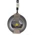 Salter Pan for Life Wok: Image 2