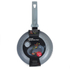Russell Hobbs Stone Collection 20cm Frying Pan Daybreak: Image 2