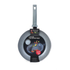 Russell Hobbs Stone Collection 24cm Frying Pan Daybreak: Image 2