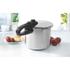Salter 7 BW02714 Litre Pressure Cooker: Image 2