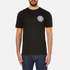 OBEY Clothing Men's Propaganda Company T-Shirt - Black: Image 1