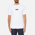 OBEY Clothing Men's OBEY Clothing Jumbled T-Shirt - White: Image 1