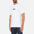 OBEY Clothing Men's OBEY Clothing Jumbled T-Shirt - White: Image 2