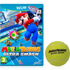 Mario Tennis: Ultra Smash + Tennis Ball: Image 1