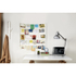 Umbra Hangit Photo Display - White: Image 2