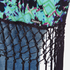 Superdry Women's Eivissa Kimono Top - Electric Storm: Image 4