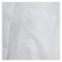 Superdry Women's Santorini Boyfriend Shirt - Optic White: Image 6