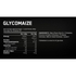 Optimum Nutrition Glycomaize Unflavoured Powder - 2kg: Image 2