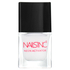 nails inc. Esmalte de uñas Neon Activator - Neon White Base (5 ml): Image 1