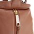 Rebecca Minkoff Women's Julian Backpack - Almond: Image 7