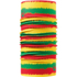 Buff Original Tubular Headband - Yuma: Image 1