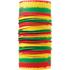 Buff Original Tubular Headband - Yuma: Image 1