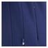 Le Shark Men's Greenfield Crew Neck Sweatshirt - Bijou Blue: Image 4