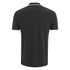 Le Shark Men's Bridgeway Polo Shirt - Black: Image 2