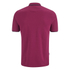 Le Shark Men's Bridgeway Polo Shirt - Rumba Red: Image 2