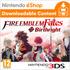 Fire Emblem Fates: Birthright DLC: Image 1