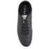 Gio Goi Men's Clifton Perf Trainers - Black: Image 3