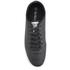 Chaussures Tennis Homme Gio Goi Clifton - Noir: Image 3
