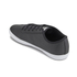 Gio Goi Men's Clifton Perf Trainers - Black: Image 4