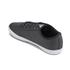 Chaussures Tennis Homme Gio Goi Clifton - Noir: Image 4
