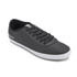 Gio Goi Men's Clifton Perf Trainers - Black: Image 2