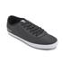 Chaussures Tennis Homme Gio Goi Clifton - Noir: Image 2