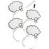 Jeu de Devinettes -Mind Reader: Image 2