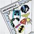 DC Comics Photobooth: Image 2