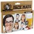 Dessous de Verre Face Mats: Image 5