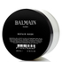 Balmain Hair Moisturising Repair Mask (200ml): Image 1