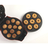 American Originals EK1883 Fun Cooking 2-in-1 Cake Pop and Donut Dessert Maker: Image 2