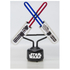 Star Wars Mini Lightsaber Neon Light: Image 2