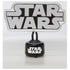 Star Wars Logo Mini Neon Light: Image 2