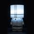 Star Wars NEW Stormtrooper Look-Alite LED Lamp: Image 4