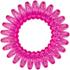 MiTi Professional Haargummi− Peaceful Pink (3 Stück): Image 1