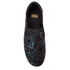 Ash Women's Jungle Bis Slip-On Trainers - Midnight/Black: Image 3